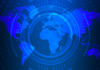 las seis claves para que un país sea líder en Inteligencia Artificial-AI