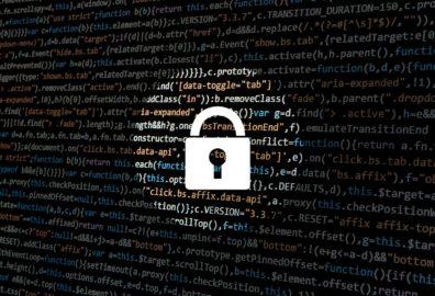 Top De Impacto: amenazas informáticas de ayer y hoy (2019)
