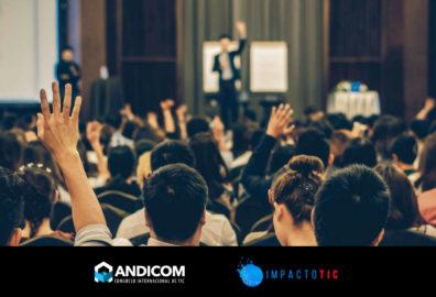 conferencias-agenda Andicom 2018