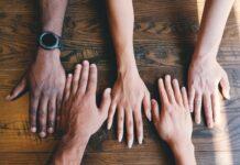 diversity in technology