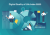 índice de calidad de vida digital 2020