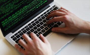 criptografía en activismo social