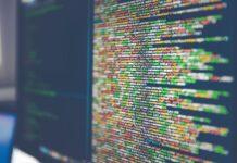 blockchain society cover
