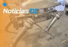 News ICT-technology-robots-military