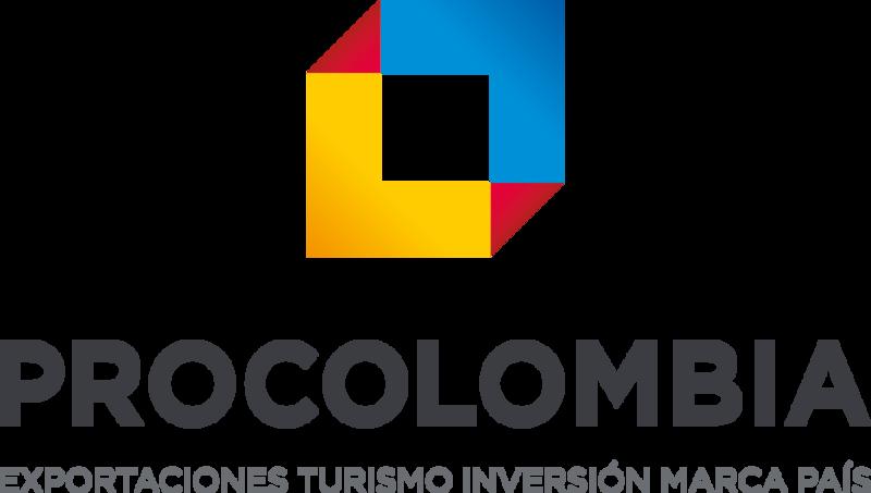 ProColombia-logo